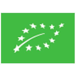 AB feuille EU