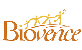SAPA devient : Biovence