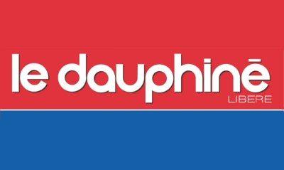 L'atelier de Fabrication par le Dauphiné