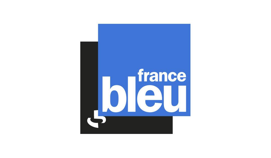 France Bleu Emission Sabine Maillochon