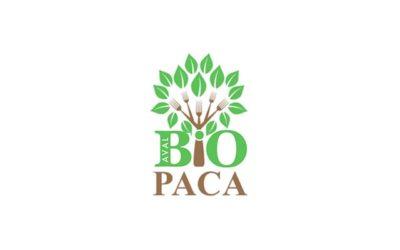 Journée de l'Excellence Bio le 21 Juin